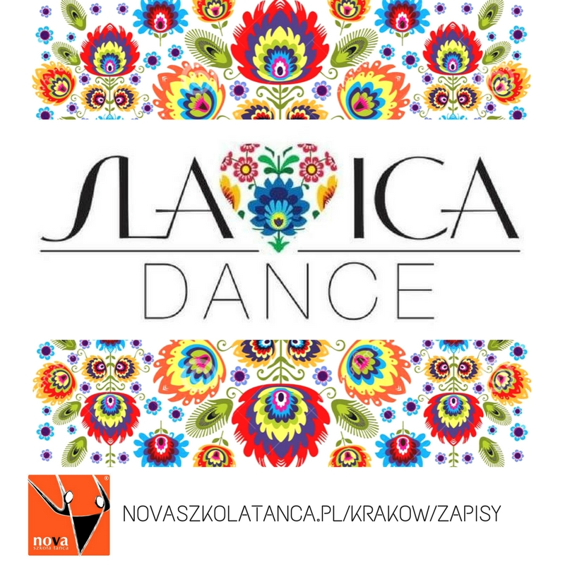 slavica.dance